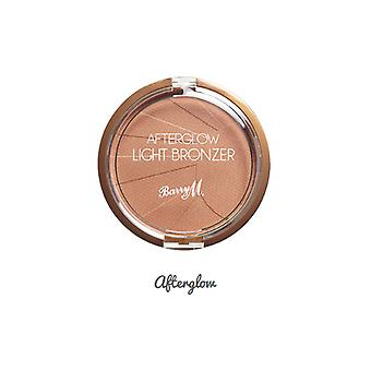 Barry M Barry M AfterGlow Bronzer