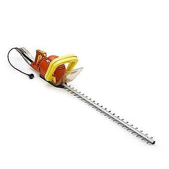 Outils Wolf electric hedge trimmer 70 cm, 600W, rotatable handle