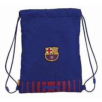 F.C. Barcelona Saco Plano Junior F.C.Barcelona 17/18 (Toys , School Zone , Backpacks)