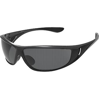 Sunglasses Bolle Highwood 12112