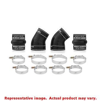 Mishimoto Induction & Intercooler Hoses MMBK-RAM-94BK Black Fits:DODGE 1994 - 1