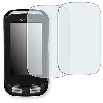 Garmin approach G8 display protector - Golebo crystal clear protection film
