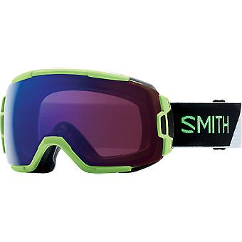 Smith Vice M00661 2FY4G ski maske