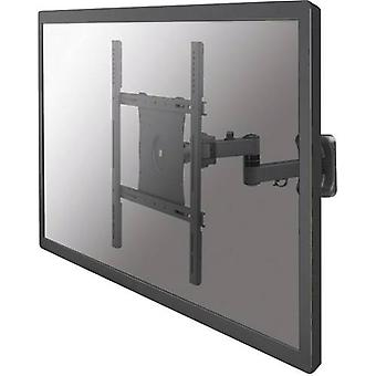 TV wall mount 58,4 cm (23) - 132,1 cm (52) Swivelling/tiltable, Swivelling NewStar Products FPMA-W960