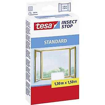 Fly screen tesa Insect Stop Standard 55672-20 (L