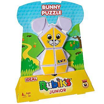 John Adams 10513 Rubiks Bunny puzzel