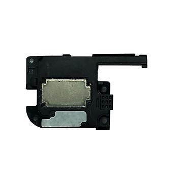 Для HTC U11 наушник уха кусок уха спикер модуля