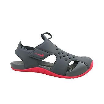 Nike Sunray proteger 2 PS 943828001 universal verano niños zapatos