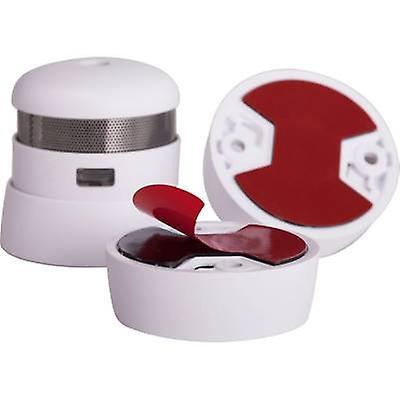 Cautiex 105366 Adhesive pad for sounder
