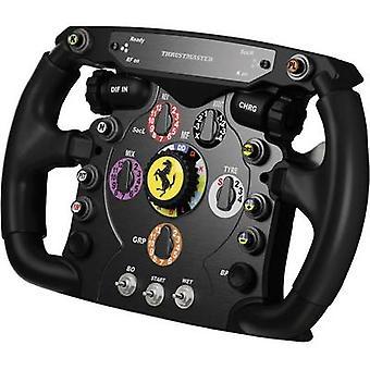 Thrustmaster Ferrari® F1 Wheel Add-On T500 RS kierownicy koła USB PC, PlayStation 3 czarny