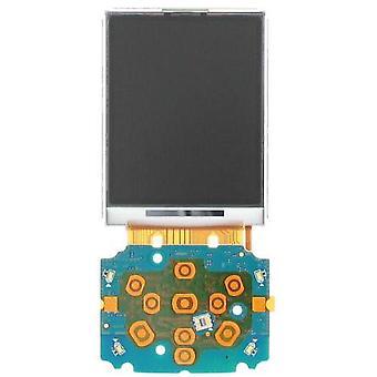 OEM Samsung Highnote M630 Ersatz LCD-Modul
