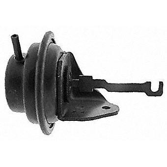Standard Motor Products VC272 Vacuum Control