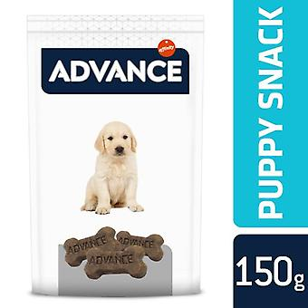 Advance Puppy Snack (Dogs , Treats , Chewy and Softer Treats)