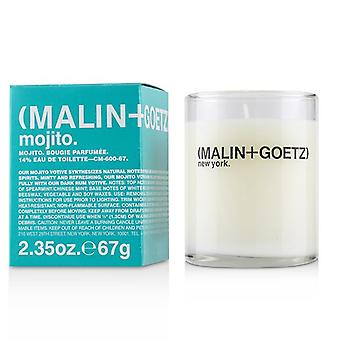 MALIN+GOETZ Scented Votive Candle - Mojito 67g/2.35oz