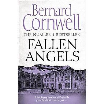 Gefallene Engel von gefallenen Engeln - 9780008298463 Buch