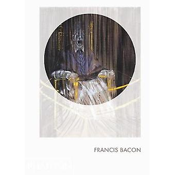 Francis Bacon by Martin Hammer - 9780714861333 Book