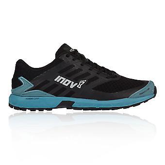 Inov8 Trailroc 285 Women's Trail Running Shoes - SS19