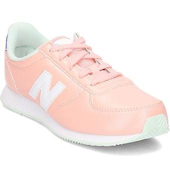 Nowy bilans 220 YC220M1 dzieci buty