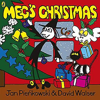 Natale di Meg