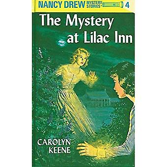 Mystery at Lilac Inn, The (Nancy Drew Mysteries S.)