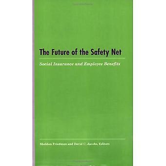 Die Zukunft des Sicherheitsnetzes: Sozialversicherung und Sozialleistungen (nien Forschung Volumen)