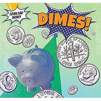 Dimes! (Mynt och pengar)