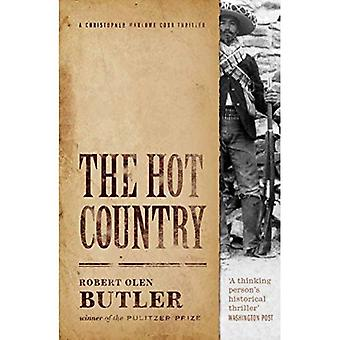 Hot Country, The