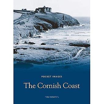 The Cornish Coast (Pocket Images)