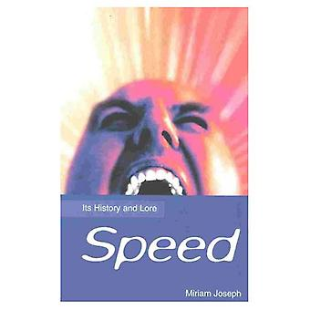 Geschwindigkeit (Agenda)