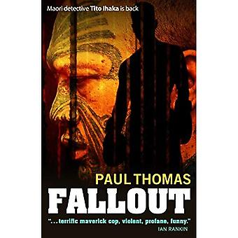 Fallout (Tito Ihaka)