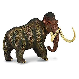 Collecta Woolly Mammoth Deluxe 1:20