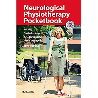 Neurological Physiotherapy Pocketbook (Physiotherapy Pocketbooks)