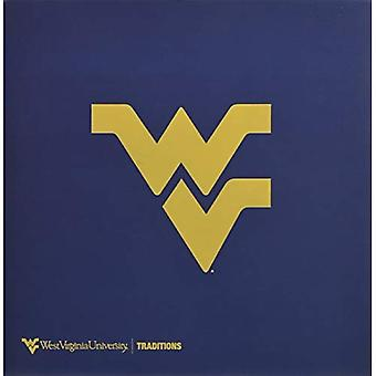 Wvu Traditions