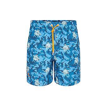 Ramatuelle-North Sea Swimwear | Kids