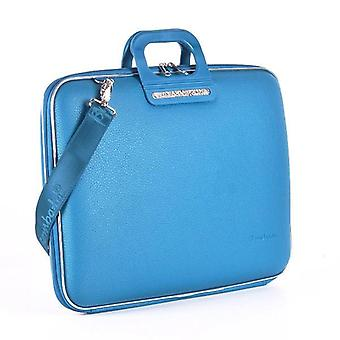 Bombata Bag Firenze koffert av Fabio Guidoni