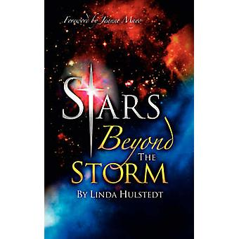 Stars Beyond the Storm by Hulstedt & Linda