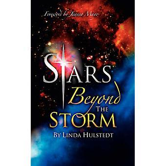 Sterne über dem Sturm von Hulstedt & Linda