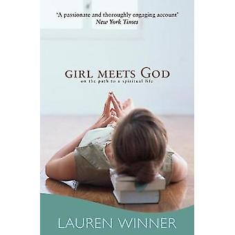 Girl Meets God by Winner & Lauren