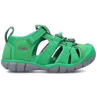 Zapatos Keen 1020680 kids