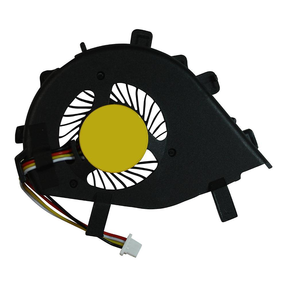 Fan de Compatible pour ordinateur portable Sony Vaio VPCZ13A7E