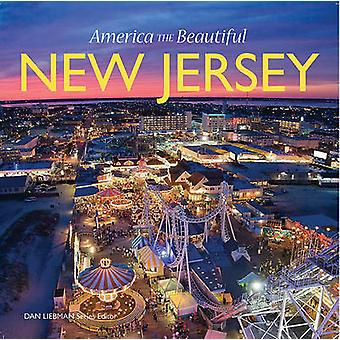 New Jersey by Nora Campbell - Steve Greer - 9781554076130 Book
