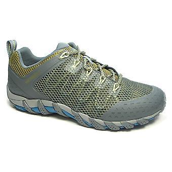 Merrell WATERPRO Maipo sport J48629 chaussures homme