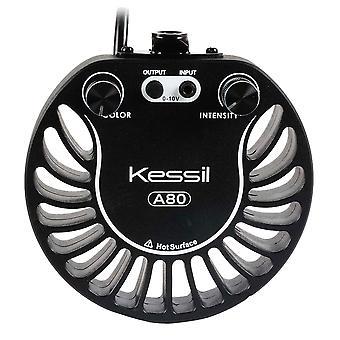 Kessil A80 LED Aquarium Light - Tuna Blue