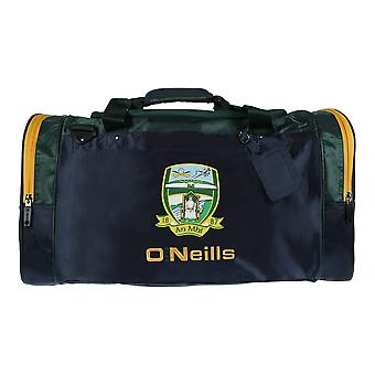O'Neills Denver Meath GAA County Sports Holdall