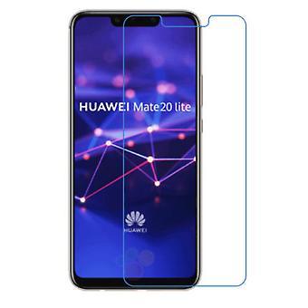Huawei Mate 20 Lite-screen Protector