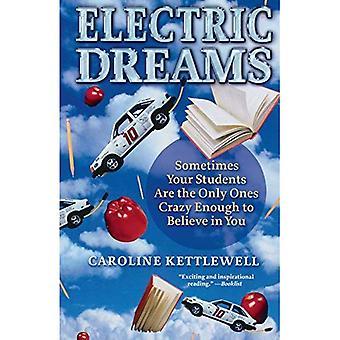 Elektrische dromen