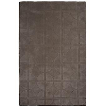 Rugs - Universal In Brown