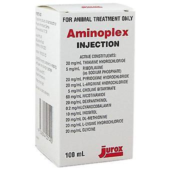 Aminoplex 100ml