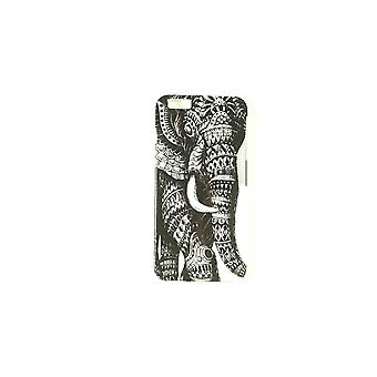 Elephant iPhone 6 Plus Cover