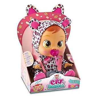 IMC Toys Crying Coney (Kids , Toys , Dolls , Babies and accessories , Dolls)